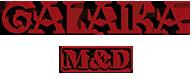 DISTRIBUCIONES M&D