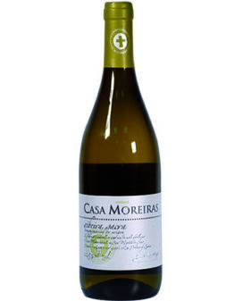 CASA MOREIRAS GODELLO