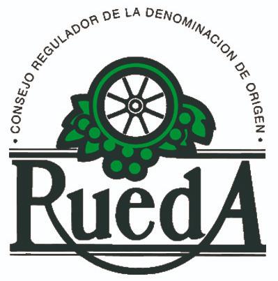 D.O. RUEDA