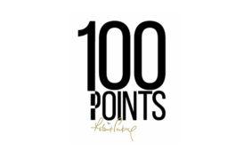 Cinco vinos de la Ribeira Sacra cerca de los 100 puntos de la lista Parker
