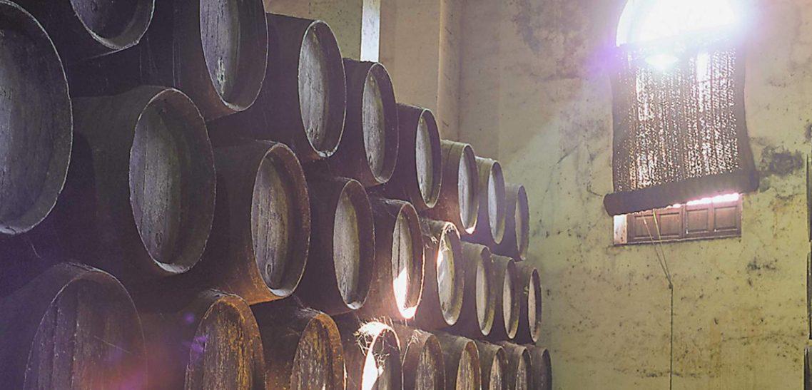 España es agraciada con sus vinos: cuatro de sus bodegas entre las 50 mejores del mundo.