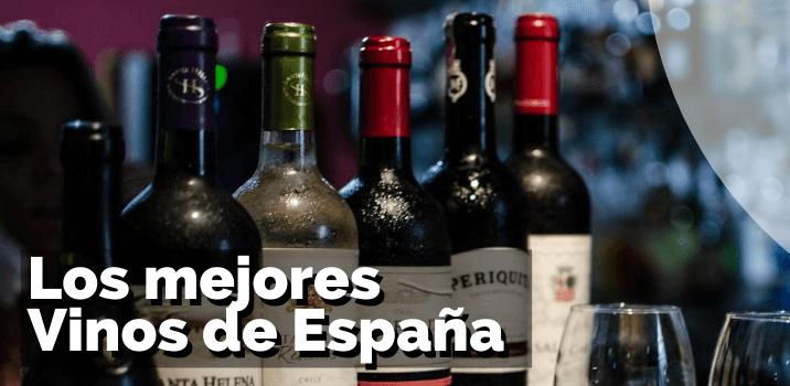 El Bierzo vuelve a destacar en la Guía Parker con 6 vinos entre los 20 mejores de España