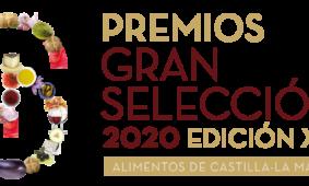 Los cinco mejores vinos de Castilla-La Mancha en 2020